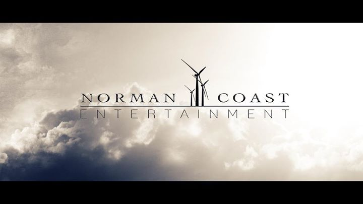NORMAN COAST ENTERTAINMENT
